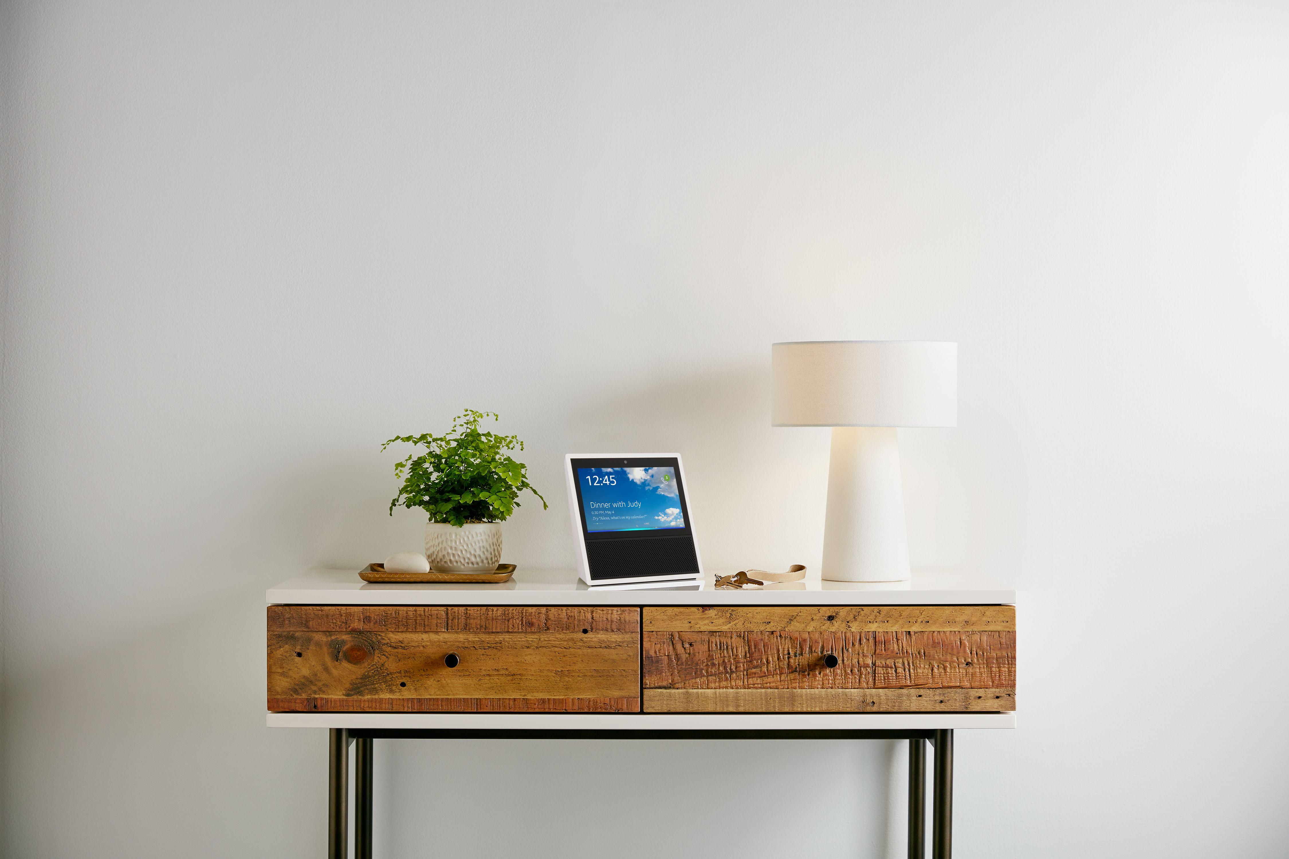 enabling alexa calling messaging for international users. Black Bedroom Furniture Sets. Home Design Ideas